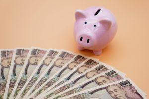 千葉県の外壁塗装に関する補助金、助成金について