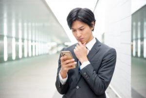 埼玉県の悪徳外壁塗装への対策はどうすればいい?