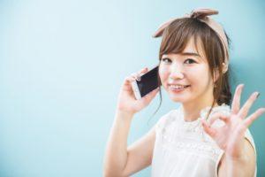 協伸の良い口コミ・評判【埼玉県の外壁塗装】