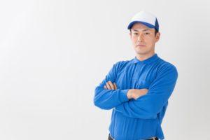 【2021】三郷市で外壁塗装おすすめ11社比較!評価の高い業者はどこ?