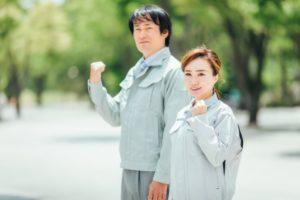 【2021年最新版】狭山市でおすすめな外壁塗装8社比較!評価が高い業者はどこ?