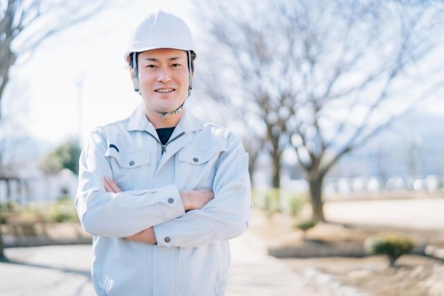 埼玉県で口コミが良い外壁塗装業者はコチラ!【2021年最新版】